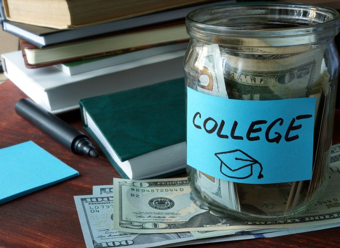 Will Your College Major Payoff?